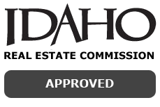 real-estate-commission-approved