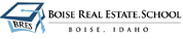 online-real-estate-courses
