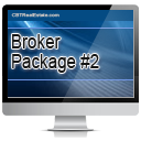 Online Real Estate Course Package